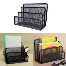 Black Wire Mesh Desk Accessories by Popular Bookends For Shelves Buy Cheap Bookends For Shelves Lots