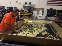 Home Decorators Liquidators Glass And Mirror Beveling And Edge Work A Cutting Edge