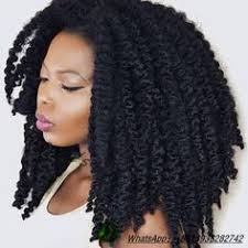 difference between afro twist and marley hair http www aliexpress com store product free shipping 18inch