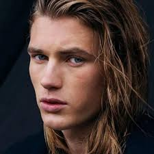 Good Hairstyles For Men With Long Hair by Best Hairstyles For Men With Long Hair With Mens Long Hairstyles