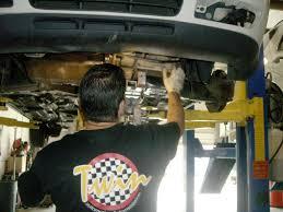 honda odyssey 2006 transmission problems flat roof repair denver flat roof repair denver