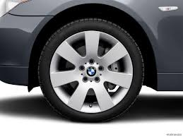 2006 bmw 5 series warning reviews top 10 problems you must know