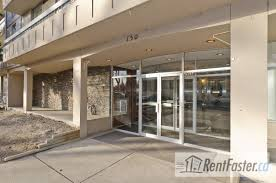 calgary apartment for rent mission inner city sw river