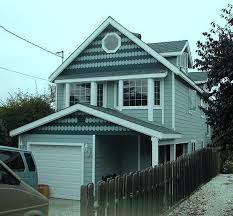 exterior paint color ideas for small homes paint home design