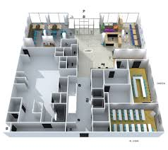 Hotel Lobby Floor Plans Floor Plan Park Inn By Radisson