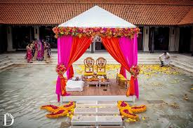 Indian Wedding Decoration Decorative Items For South Indian Wedding Home Decor 2017