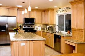 Online Get Cheap Gold Kitchen by Gold Leaf Design Kitchen Transitional With Kitchen Island Light