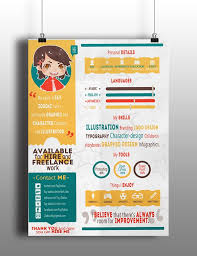 Best Infographic Resume by 26 Best Infographic Resume Images On Pinterest Infographic