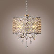 Beaded Pendant Light Shade Beaded Chandelier Light Ebay