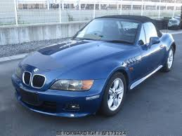 used bmw z3 convertible for sale used 2000 bmw z3 road gf cl20 for sale bf173224 be forward
