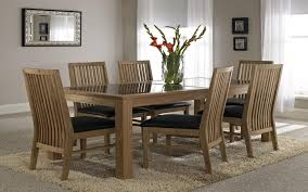 Ivory Dining Room Chairs Dining Room Cool Dining Stools Dining Chairs Set Of 4 Ivory