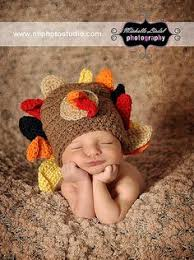 so stinkin newborn photo prop baby turkey hat awesome for