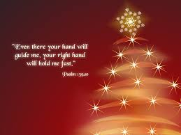 quotes for family in christmas christian christmas wallpaper