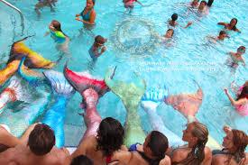 mermaid melissa videos u2013 mermaid melissa real life mermaid