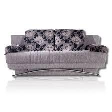 funktions sofa roller funktionssofa bürostuhl