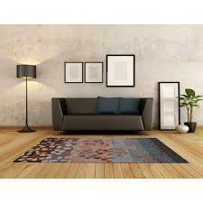 Sophisticated Home Decor by Decor Dalyn Rugs Reviews For Home Decor Combine With Crystal
