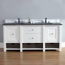 Bathroom Cabinets Bed Bath And Beyond Buy Bathroom Vanity Top From Bed Bath U0026 Beyond