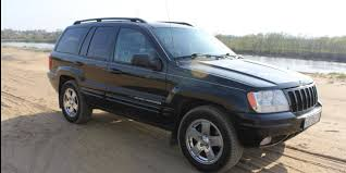 Defaz 1997 Jeep Cherokee Specs Photos Modification Info At Cardomain