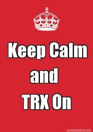 Stay Calm Meme Generator - meme maker keep calm and trx on fitness pinterest meme maker