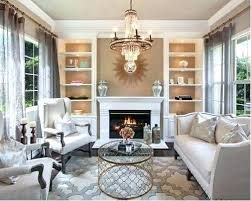 small living room ideas with fireplace inspiring small living room with fireplace and living room ideas