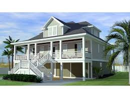 Ready To Build House Plans 39 Best House Plans Images On Pinterest Coastal Homes Home