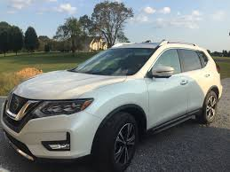 lexus dealer new orleans 2017 nissan rogue for sale in new orleans la cargurus