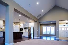 mascord house plans 22157aa arts