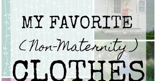 second maternity clothes my favorite non maternity second trimester clothes the