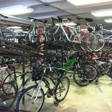 The Bike Barn Houston Sfsu Campus Bike Barn Bike Rentals 1600 Holloway Ave