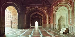 Taj Mahal Floor Plan by Street View Treks Taj Mahal U2013 About U2013 Google Maps