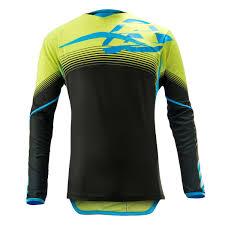 camo motocross jersey acerbis mx flex motocross jersey oram apparel and motorcycle