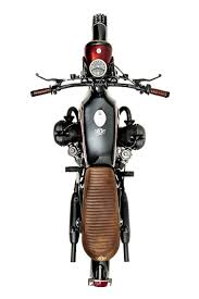 honda odyssey milo tin 509 best bmw motorcycles images on pinterest paintings car and