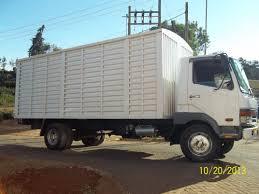 used mitsubishi truck mitsubishi cars for sale in kenya on patauza