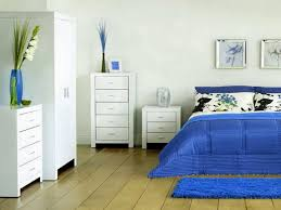 Design My Bedroom Enchanting How Can I Decorate My Bedroom Home - Design my bedroom