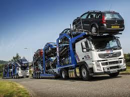 2011 volvo semi truck 2011 volvo f m 450 4x2 uk spec semi tractor wallpaper 2048x1536