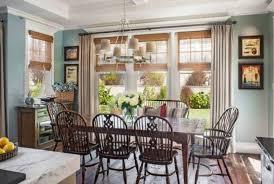 dining room window treatment ideas 41 window treatment ideas types style size shape curtain price