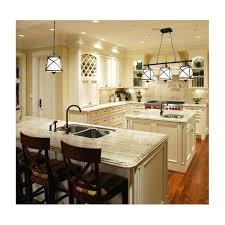 kitchen island fixtures wonderful kitchen island lighting fixtures kitchen island pendant