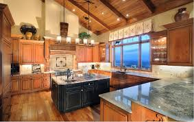 Kitchen Cabinet Prices Kitchen Cabinet Prices  Acrylic High - Kitchen cabinet pricing guide