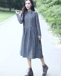 aliexpress com buy mori long shirt dress women cotton long