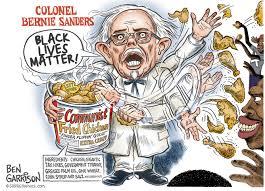 Colonel Sanders Memes - colonel sanders ben garrison know your meme