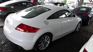 kereta audi cars for sale in malaysia audi tt mudah com my motortrader com
