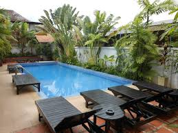 encore angkor guest house in siem reap cambodia