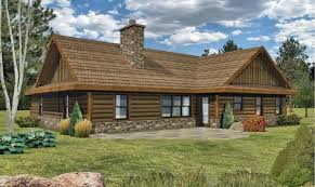 large log cabin floor plans large log cabin floor plans 20 photo building plans