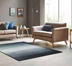 40 best flooring ideas images on pinterest flooring ideas