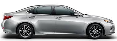 lexus uae offers 2015 the all new 2016 lexus es arrives in the uae smf