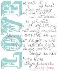 1 corinthians 13 wedding i should be mopping the floor 1 corinthians 13 printable