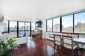 manhattan real estate manhattan apartments for sale streeteasy