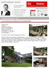 Haus Kaufen Immobilienmakler 699 Haus Kaufen In Lienen Hausverkauf Hauskauf Haus Verkaufen