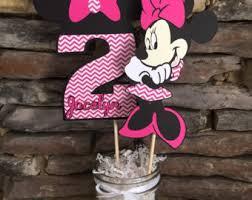 minnie mouse party decorations splendid minnie mouse centerpieces ideas party decorations