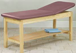 medical exam room tables medical treatment table examination tables cheap price